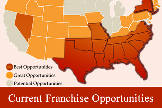 franchise_opportunities2